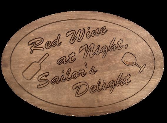 sailors delight.png