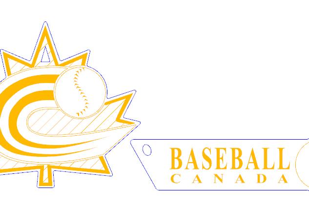 baseball canada charms.PNG