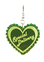 green special delivery - Copy - Copy.png