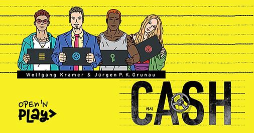 cashhead.png