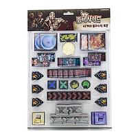 tokenpack_m.png