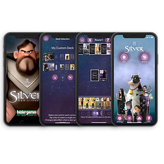 1x1SLVB-App-Mockup-01_800x.png