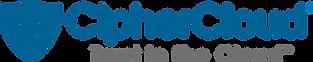 CipherCloud - Logo