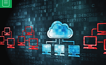Best Practices for Protecting Content and Information in the Cloud