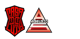 BJJ Saarbrücken logo