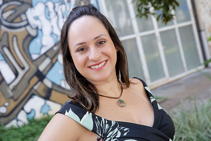 Débora - Preparadora Vocal