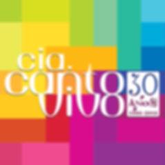 logo_face_2.jpg