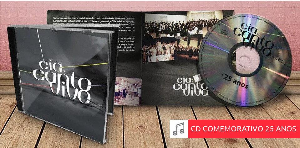CD 25 anos.jpg