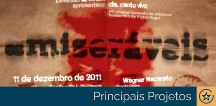 Principais Projetos.png