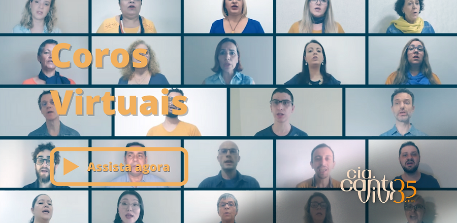 Coros Virtuais (1).png