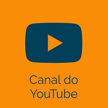 Canal YouTube - Cia. Canto Vivo