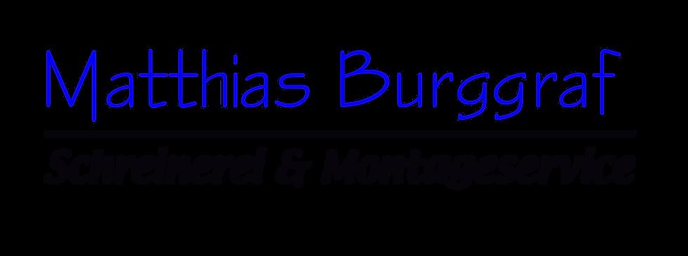 Burggraf-logo schrift.png