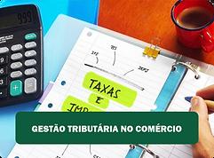 GESTÃO TRIBUTÁRIA.png