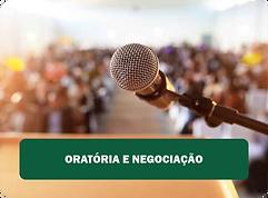 ORATÓRIA.png