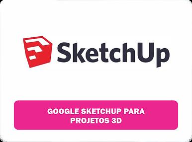sketchup.png