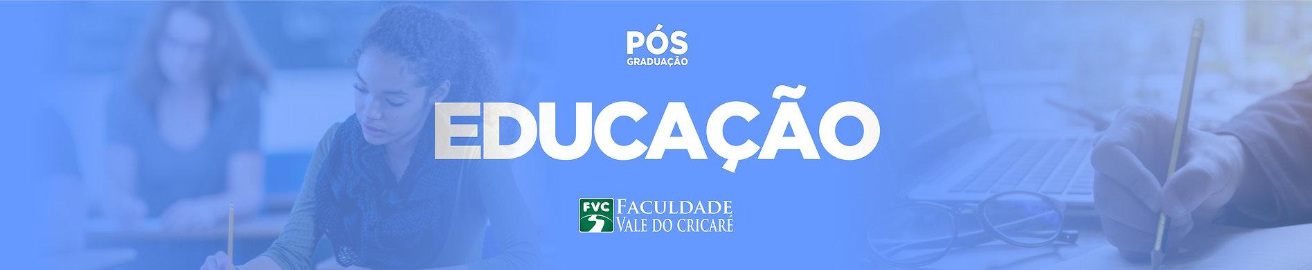 BANNER EDUCAÇÃO.jpg