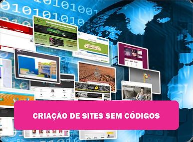 Criação de sites sem códigos.png