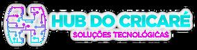 Hub do Cricaré
