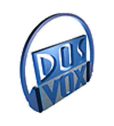DOSVOX.png