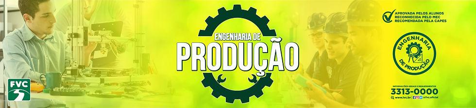 Engenharia_de_Produção.jpg