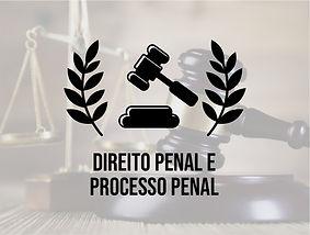 Direito Penal e Processo Penal.jpg