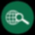 Análise_de_sistemas.png