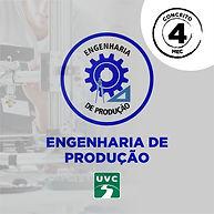 Engenharia de Produção.jpg