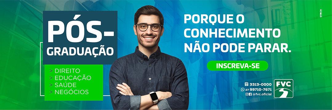 PÓS_CAPA.jpg