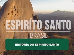 História do Espirito Santo.png