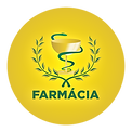 FARMÁCIA.png