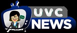 uvc news.png