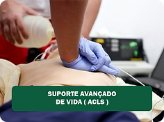 SUPORTE AVANÇADO.png