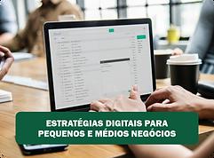 ESTRATÉGIAS DIGITAIS.png