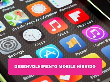 Desenvolvimento Mobile Hibrido.png