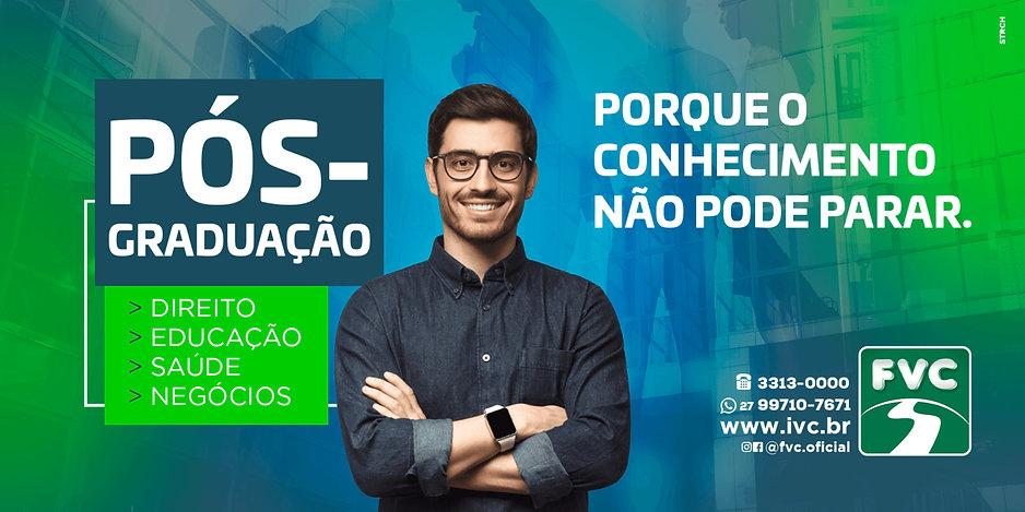 Banner Pós.jpg