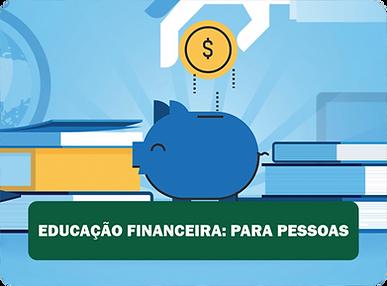 Educação Financeira.png