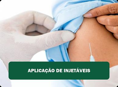APLICAÇÃO DE INJETÁVEIS.png