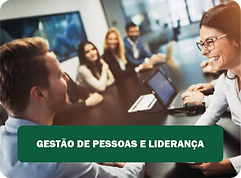 GESTÃO DE PESSOAS.png