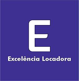 EXCELÊNCIA 3.jpg