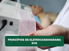 PRINCÍPIOS DE ELETROCARDIOGRAMA.png