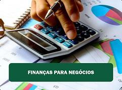FINANÇAS PARA NEGÓCIOS.png