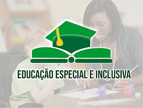 Educação Especial e inclusiva.jpg