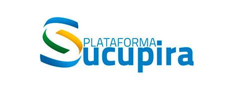 plataforma-sucupira-2_banner (1).jpg