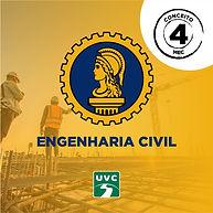 Engenharia Civil.jpg