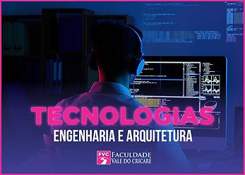 TECNOLOGIAS.jpg