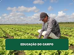 Educação do Campo.png