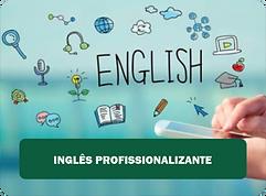 Inglês Profissionalizante.png