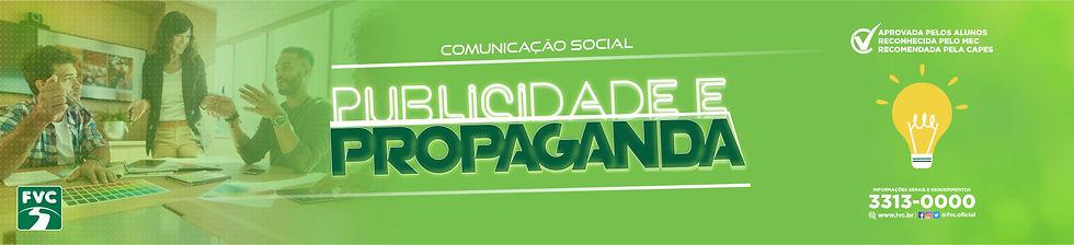 Comunicação Social.jpg