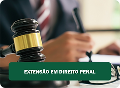 EXTENSÃO EM DIREITO PENAL.png