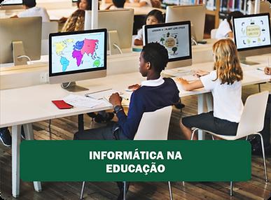 Informática na educação.png